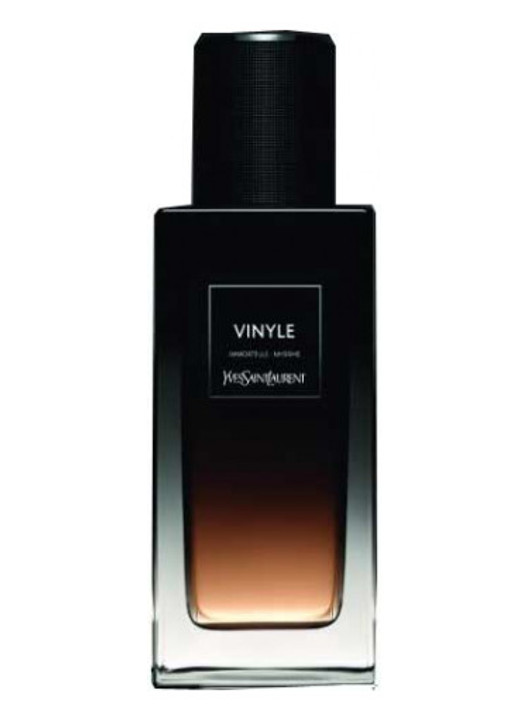 Yves Saint Laurent Le Vestiaire Des Parfums Collection De Nuit VINYLE EDP 125ml