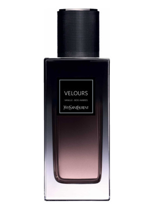 Yves Saint Laurent Le Vestiaire Des Parfums Collection De Nuit VELOURS EDP 125ml