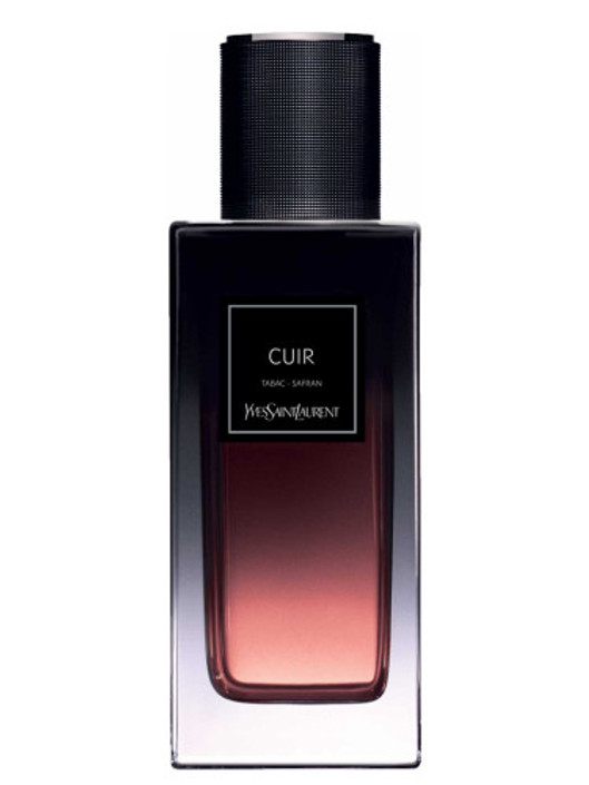 Yves Saint Laurent Le Vestiaire Des Parfum Collection De Nuit CUIR - Leather EDP 125ml
