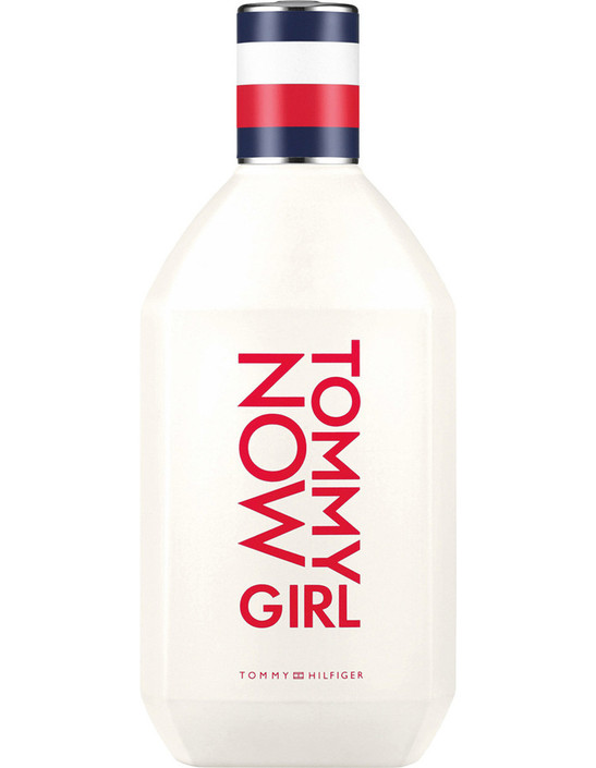 Tommy Hilfiger Tommy Now Girl EDT 100ml