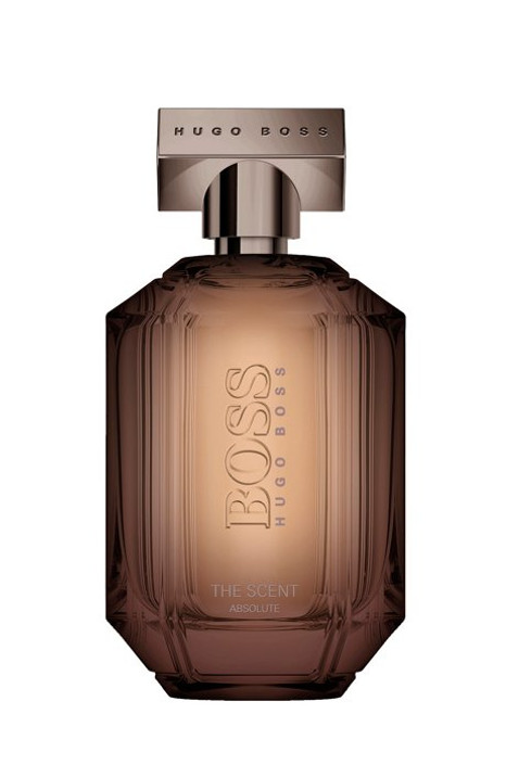 Hugo Boss The Scent Absolute Her EDP 50ml