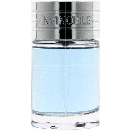 New Brand Perfumes Prestige Invincible Men EDT 100ml