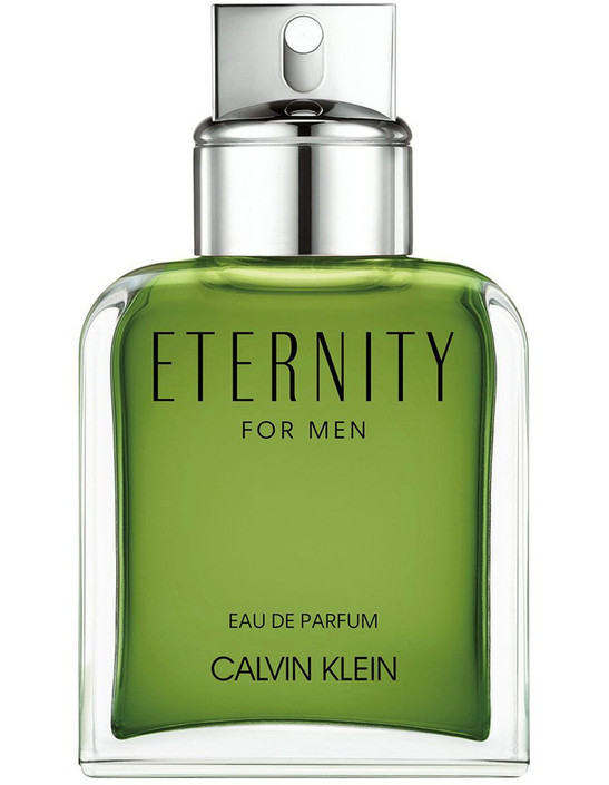 Calvin Klein Eternity Men EDP 100ml