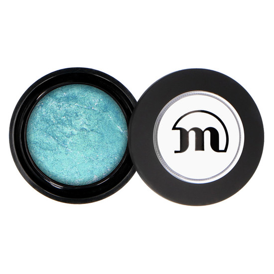 Make Up Studio Eyeshadow Lumiere Aquamarine