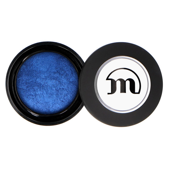 Make Up Studio Eyeshadow Lumiere Blazing Blue