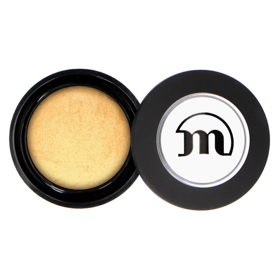 Make Up Studio Eyeshadow Lumiere Golden Glamour