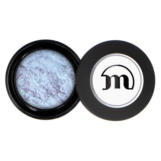Make Up Studio Eyeshadow Lumiere Icy Lilac