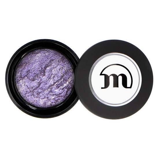 Make Up Studio Eyeshadow Lumiere Lovely Lavender