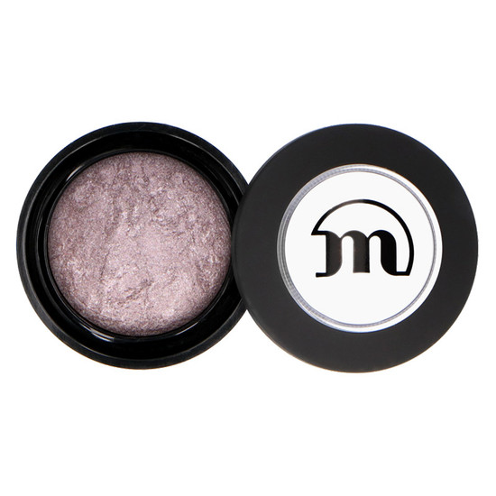 Make Up Studio Eyeshadow Lumiere Majestic Mauve