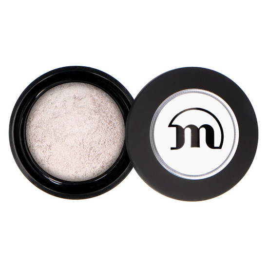Make Up Studio Eyeshadow Lumiere Mysterious Taupe