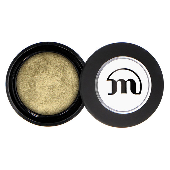Make Up Studio Eyeshadow Lumiere Olive Boost