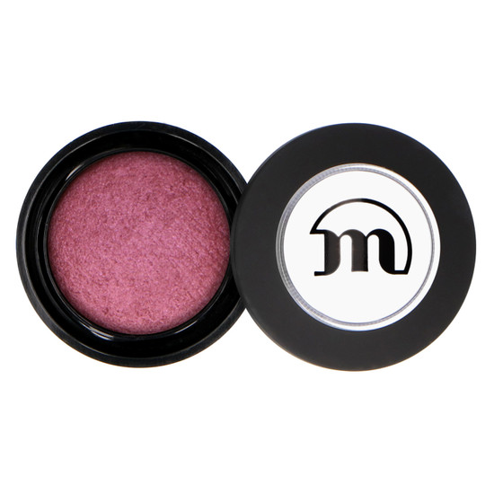 Make Up Studio Eyeshadow Lumiere Ruby Red