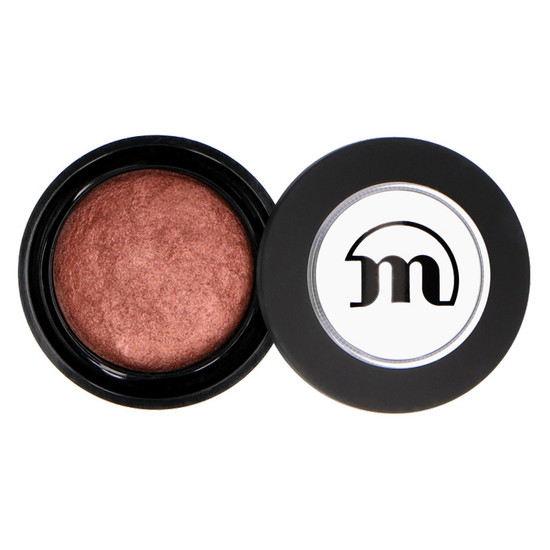 Make Up Studio Eyeshadow Lumiere Rusty Radiance