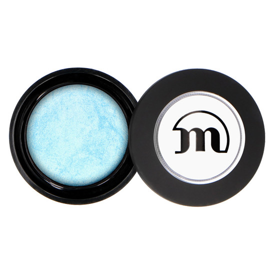 Make Up Studio Eyeshadow Lumiere Sky Dive