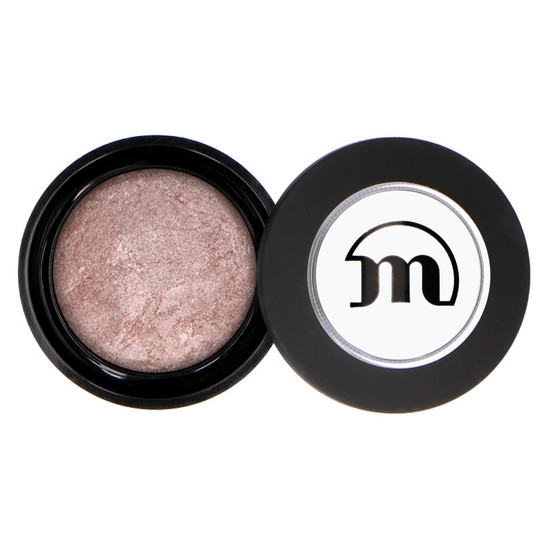 Make Up Studio Eyeshadow Lumiere Tempting Taupe
