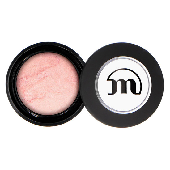Make Up Studio Eyeshadow Lumiere Vintage Rose