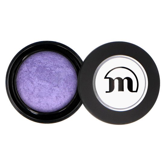 Make Up Studio Eyeshadow Lumiere Purple Amethyst