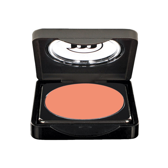 Make Up Studio Blusher 34