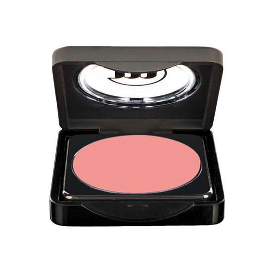 Make Up Studio Blusher 36