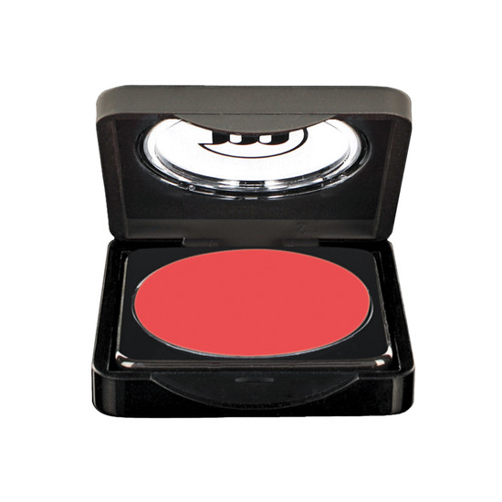 Make Up Studio Blusher 38