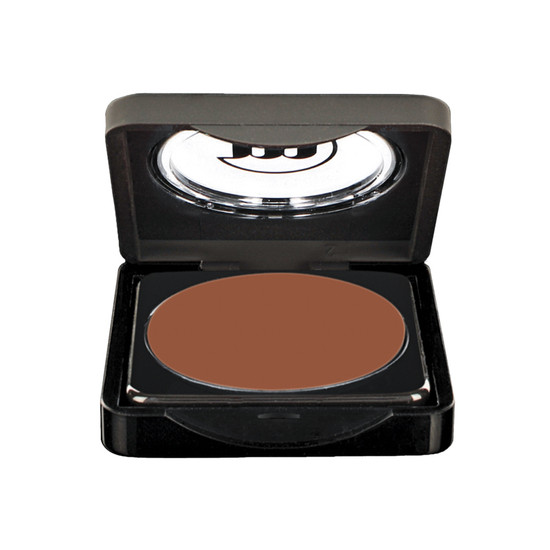 Make Up Studio Blusher 60