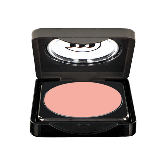 Make Up Studio Blusher 7
