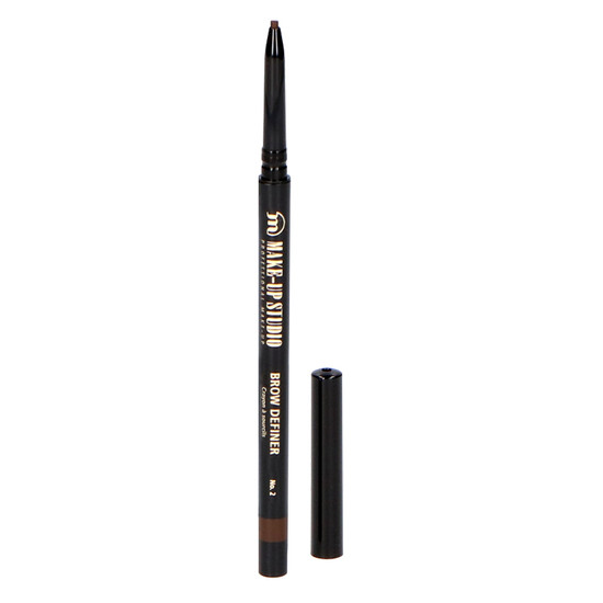 Make Up Studio Brow Definer 2