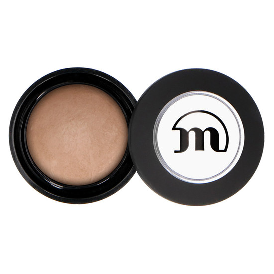 Make Up Studio Brow Powder Blond