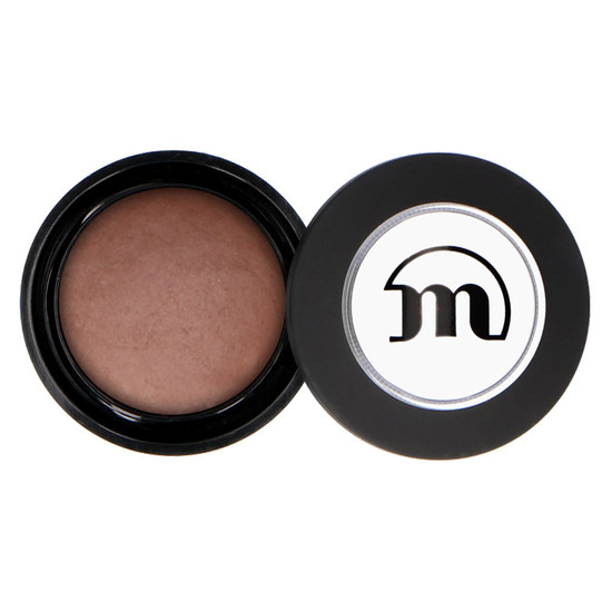 Make Up Studio Brow Powder Dark