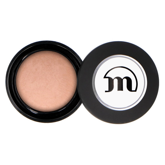 Make Up Studio Brow Powder Taupe