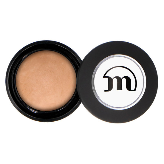 Make Up Studio Brow Powder Warm Blond