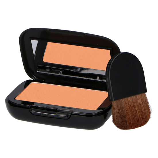 Make Up Studio Compact Earth Powder M1 11g