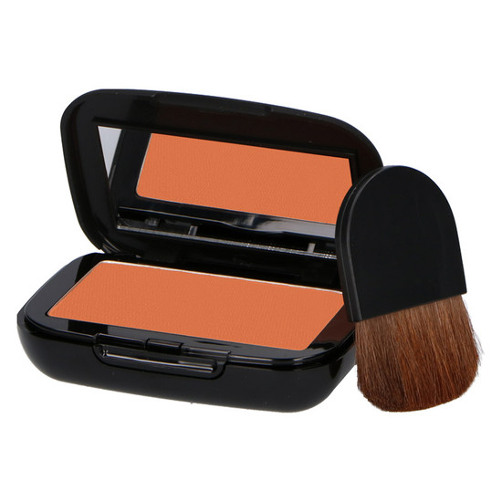 Make Up Studio Compact Earth Powder M2 11g