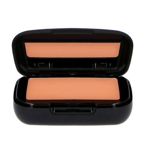 Make Up Studio Compact Earth Powder M3 11g