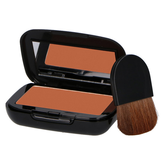 Make Up Studio Compact Earth Powder M5 11g