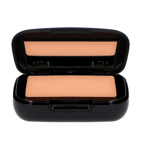 Make Up Studio Compact Earth Powder P2