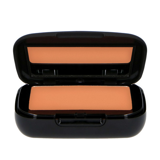 Make Up Studio Compact Powder Sunrise 10g