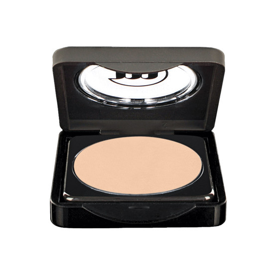 Make Up Studio Concealer 1