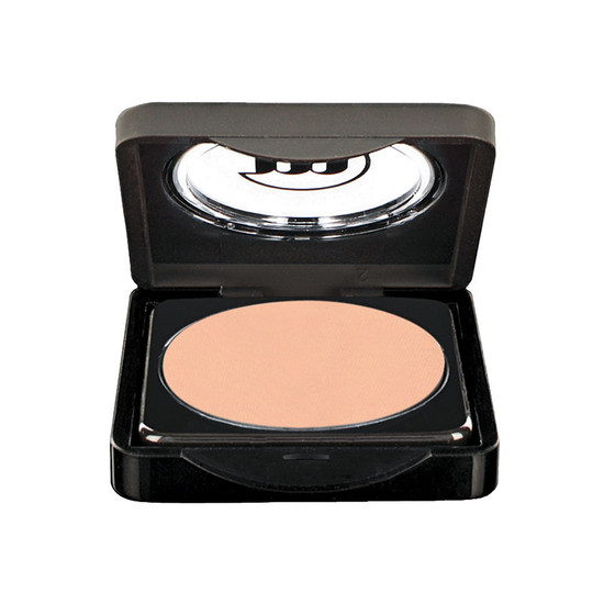 Make Up Studio Concealer 2
