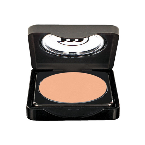 Make Up Studio Concealer 3