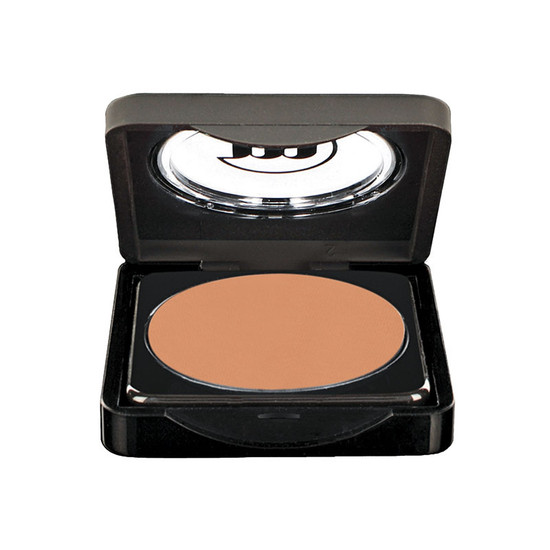 Make Up Studio Concealer Toffee