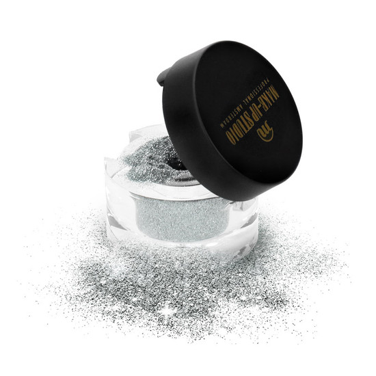 Make Up Studio Cosmetic Glimmer Effects Pearl Star