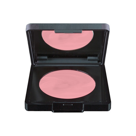 Make Up Studio Cream Blusher innocent Pink