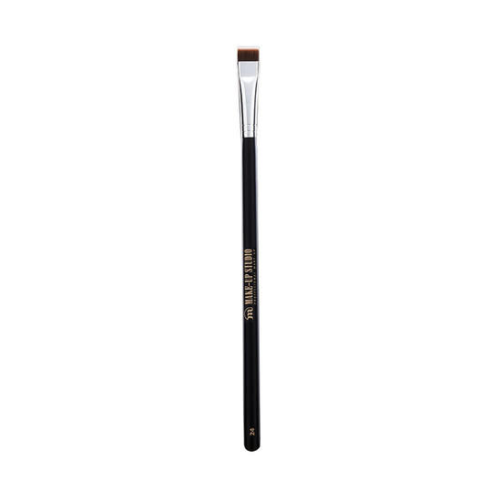 Make Up Studio Definer Brush Flat No 24