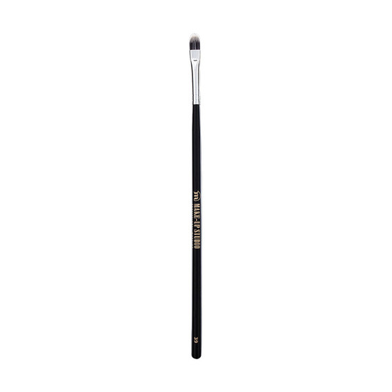 Make Up Studio Eyeshadow Camouflage Brush No 39
