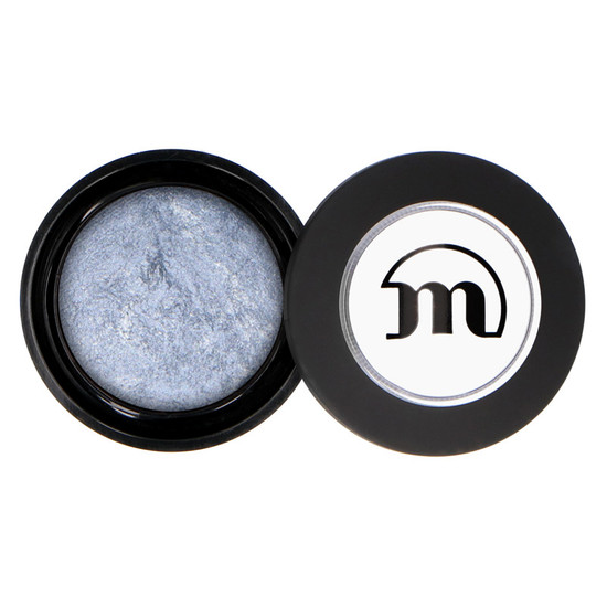 Make Up Studio Eyeshadow Lumiere Blue Steel