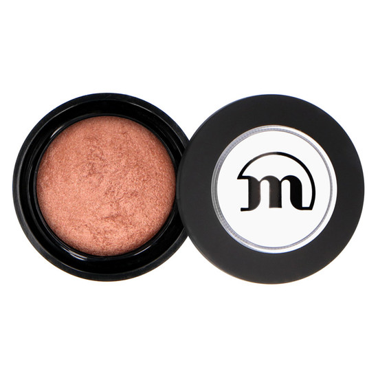 Make Up Studio Eyeshadow Lumiere Crystal Brunette
