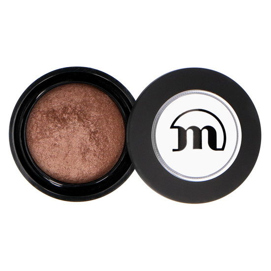 Make Up Studio Eyeshadow Lumiere Golden Brown