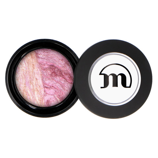 Make Up Studio Eyeshadow Lumiere Mauve Twist
