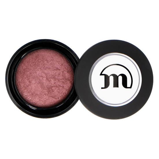 Make Up Studio Eyeshadow Lumiere Pearly Plum